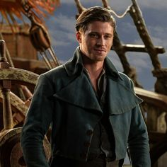 to standing on top of a ladder on top of a pirate ship to take pictures of this guy. by cbj_photo Garrett Hedlund Pan, Writing Inspiration, Character Inspiration, Character Bank, New Politics, Face Hair, Female Images, Actors & Actresses, Hot Guys