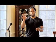 """Professional Vocal Warmup 3 - """"Improving Vocal Tone (Freeing The Throat)"""" - YouTube"""