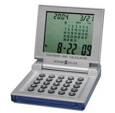 Howard Miller EZ Blue Alarm Clock. h1Howard Miller EZ Blue Alarm Clock_h1The Howard Miller EZ Blue Alarm Clock. This sleek, folding travel alarm clock is designed to be easily carried in a suit pocket or a small corner of a briefcase with many features to .. . See More Alarm Clocks at http://www.ourgreatshop.com/Alarm-Clocks-C1126.aspx