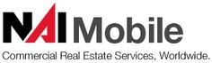 Mobile-based real estate firms Peebles & Cameron and Gleason & Roberds announce they are merging to form NAI Mobile, a local chapter of the internationally managed network of real estate companies, NAI Global. - See more at: http://blog.thebrokerlist.com/mobile-alabama-cre-companies-merge-expand-under-nai-global/#sthash.2KC7WuyU.dpuf