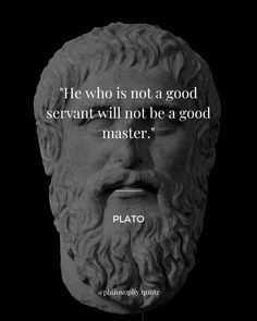 Wise Quotes, Quotable Quotes, Great Quotes, Words Quotes, Motivational Quotes, Inspirational Quotes, Socrates Quotes, Sayings, Plato Quotes