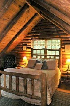 26 best log cabins images log cabin homes log cabins log home rh pinterest com