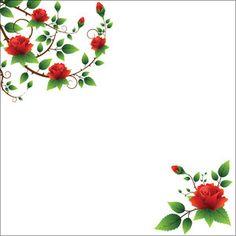 Marco redondo lindo png fotos con las flores azules para for Weihnachtskugeln vintage