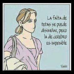 Auch Hot Quotes, Funny Quotes, Life Quotes, H Comic, Images And Words, My Philosophy, Just Smile, Spanish Quotes, Be Yourself Quotes