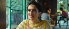 Ludo movie Hd wallpapers - 2020 - Latest Movies Wallpapers | HD wallpapers download | free Bollywood Wallpaper PRICKLY CHAFF FLOWER – चिरचिटा, लटजीरा PHOTO GALLERY  | HINDIMEANING.COM  #EDUCRATSWEB 2020-04-19 hindimeaning.com https://www.hindimeaning.com/wp-content/uploads/2016/12/Prickly-chaff-flower.jpg
