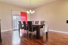 Conference Room, Rose, Furniture, Home Decor, Room, Pink, Decoration Home, Room Decor, Home Furnishings
