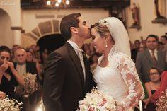 Não me canso de admirá-los.....Wedding Natalia   Thassio