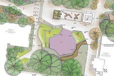 East-End-Taylor_Brammer_Landscape_Architects-11 « Landscape Architecture Works | Landezine