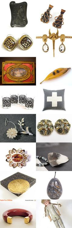 Thursday's Feature Picks by Pat on Etsy--Pinned+with+TreasuryPin.com