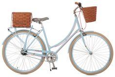 Market C8 by PUBLIC Bikes