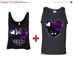 1000 ideas about boyfriend girlfriend shirts on pinterest matching - 1000 Images About Boyfriend And Girlfriend Love Shirts On