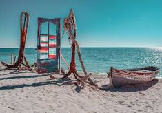 Vitamin Sea in Vama Veche Romania 💖 🌊 💖 🌊 💖 Capital Of Romania, Sports Nautiques, Station Balnéaire, Seaside Village, Holiday Resort, Black Sea, Aesthetic Vintage, Beach Pictures, Summer Vibes