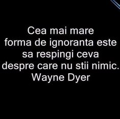 Wayne Dyer, Motto, Buddha, Spirituality, Words, Funny, Instagram, Characters, Spiritual