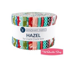 Hazel 2.5