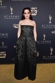 #Awards, #Movie Emily Hampshire – Academy of Canadian Cinema & Television's 2017 Canadian Screen Awards   Celebrity Uncensored! Read more: http://celxxx.com/2017/03/emily-hampshire-academy-of-canadian-cinema-televisions-2017-canadian-screen-awards/