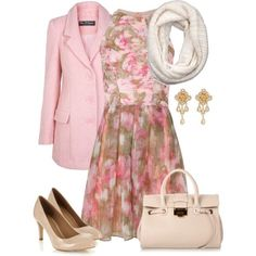 """Polyvore from Polyvore Untitled #366 """"Untitled #366"""" by theheartsclubqueen on Polyvore"""