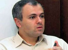 Faced with the worst floods in Jammu and Kashmir in half a century, Chief Minister Omar Abdullah on Saturday said air-lifting of marooned people may begin tomorrow if weather improves even as South Kashmir remains completely cut-off.