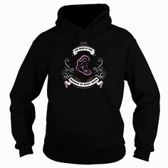 HAPPY MOTHER'S DAY 2016 - LAST CHANGE!, Order HERE ==> https://www.sunfrog.com/Holidays/HAPPY-MOTHERS-DAY-2016--LAST-CHANGE-Black-Hoodie.html?9410, Please tag & share with your friends who would love it , #jeepsafari #christmasgifts #superbowl