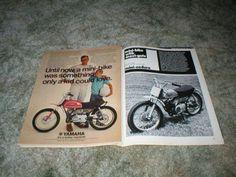 1971-YAMAHA-MINI-ENDURO-Cycle-Ad-and-3-page-Article-on-JT-1MX
