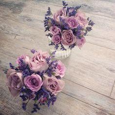 Bilderesultat for roser memory lane Fest, Floral Wreath, Wreaths, Memories, Home Decor, Memoirs, Floral Crown, Souvenirs, Decoration Home