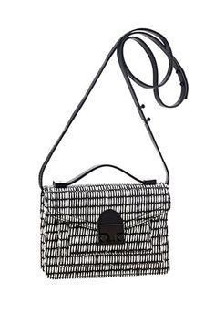 Crossbody Bags On Sale, Mini Purses Flickering Lights, Loeffler Randall, Mini Purse, Bag Sale, Crossbody Bags, Belts, Leather Bag, Purses And Bags, Handbags