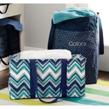 Fall and winter thirty one gifts!!  ♡♡