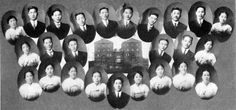 경성성서학원은 현재 경기도 부천시 소사구에 위치한 서울신학대학교의 전신으로, 1911년 3월 동양선교회가 서울 종로 무교동에 설립한 목회자 양성기관이다. 동양선교회는 미국 선교사 카우만(C. E. Cowman, 1868∼1924)과 길보른(E. A. ...