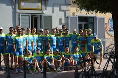 G.S. AMATORI CARDITO #ciclismo #abbigliamentopersonalizzato #sl2cyclingwear #sl2 campania