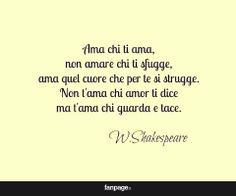 L'amore più nobile è l'amore celato. Non lo dico io, ma Hagakure, Il codice segreto dei samurai.