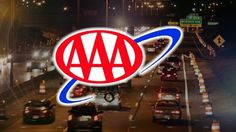 AAA Texas: Don't take selfies while driving Taking Selfies, Volkswagen Logo, Safety Tips, Buick Logo, Dandy, Texas, Dandy Style