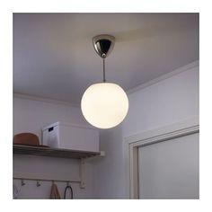 97 Fantastiche Immagini Su Ikea Bedroom Decor Cabinet Space E Closets