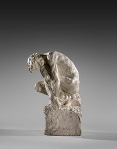 Camille Claudel Smashes Auction Records in Paris, Proving She Was More Than Rodin's Muse