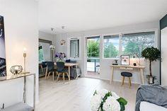 Apartamento pequeno clássico e aconchegante - limaonagua