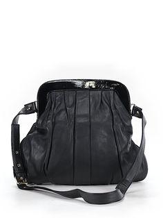Check it out—Franchi Crossbody Bag for $71.99 at thredUP!