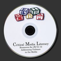 Teachers, enjoy these free Critical Media Literacy units and lessons. Media Literacy, Technology Integration, Too Cool For School, Media Center, New Media, Speech Therapy, Teacher Stuff, Social Studies, Language Arts