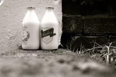 milk | by Chilanga Cement