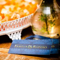 Você está convidado a realizar seus sonhos. Faça seu evento com a Família Raposo Gastronomia ver cada detalhe do jeito que você sempre imaginou. #gastronomia #buffet #eventos