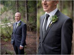 Calgary_Wedding_Photography_Modern_Organic_Luxury_Wedding_0088
