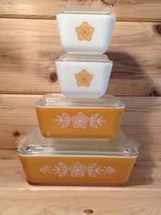 pyrex simply store butterfly Storage Glass Shop World Kitchen