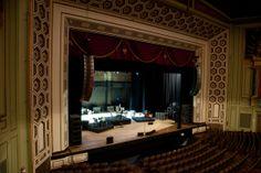 Children's Theater Cincinnati - The Taft Theater downtown  http://www.thechildrenstheatre.com