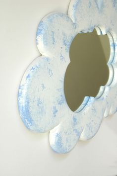 New Mirrors for kids and children's play rooms.