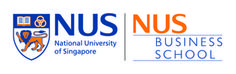 NUS Business School rank 2nd outside US in Forbes ranking