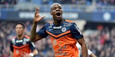 Foot - C.Ligue - MHSC - Rolland Courbis va faire tourner contre Lorient en Coupe de la Ligue