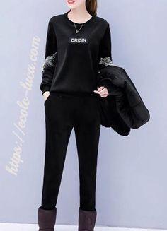 1afd2f9fa35d Thick 3 Pieces ORIGIN Velvet Suit – Ecolo.luca Velvet Suit