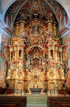 Santuarios Catalunya, Santuari el Miracle