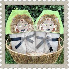 Lion#FrenchFrills #FFbirthdaybash