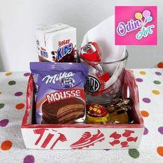 Tostadas, Snack Recipes, Snacks, Pop Tarts, Mini, Mousse, Party Ideas, Instagram, Food