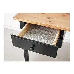 ARKELSTORP Desk - IKEA
