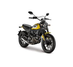 DUCATI PRESENTS THE DUCATI SCRAMBLER BRAND IN COLOGNE - http://motorcycleindustry.co.uk/ducati-presents-ducati-scrambler-brand-cologne/ - scramblerducati
