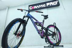 c5b3d4a77d6ec 10 Best Sick Mt Bikes images in 2016 | Mt bike, Biking, Bicycle